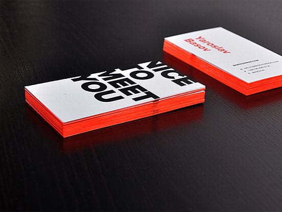 Yaroslav-Basov-Business-Cards-l